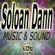 SoloanDann