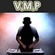 viralmusic_production