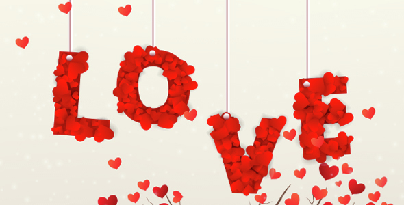 Download Valentine Card 1 nulled download