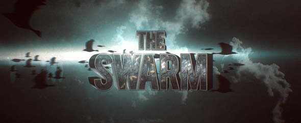 The_swarm_trailer_preview_image590x242_profile_page
