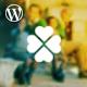 Charitable - Nonprofit Organization WordPress Theme