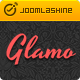 JSN Glamo - Befits fashion & Retail websites