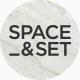 SpaceAndSet