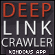 Deep Link Crawler - CodeCanyon Item for Sale