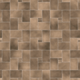 Tileable Stone Floor