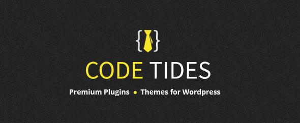 CodeTides
