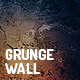 Old Grunge Wall Backgrounds