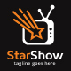 Star Television Logo