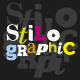 Stilographic