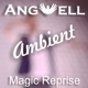Ambient Magic Reprise