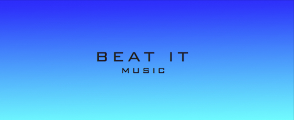Beat%20it%20blue%20590x242