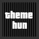 ThemeHun