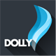 Dolly - Multipurpose WordPress Theme