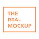 TheRealMockup
