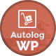 Autolog - Logistic<hr/> Warehouse &#038; Transport WordPress Theme&#8221; height=&#8221;80&#8243; width=&#8221;80&#8243;> </a></div><div class=