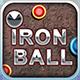 Iron Ball