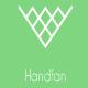 Hand_Fan