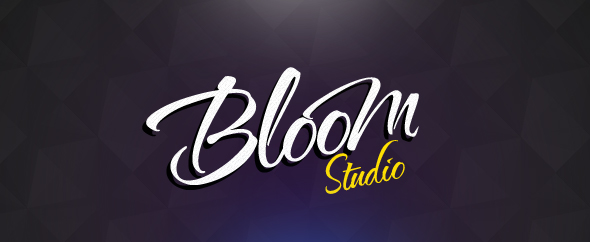 BloomStudio