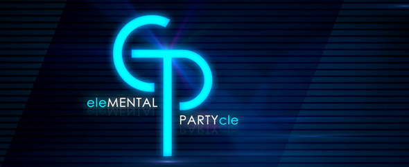 eleMENTAL_PARTYcle