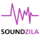 soundzila