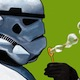 Jimhance-trooper-bubbles