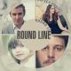 Round Line