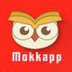 Mokkapp