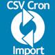 CSV Cron Import / Dropshipping PrestaShop