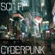 Sci-Fi Ambient Soundtrack 1 Kit