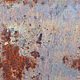 rust texture 3