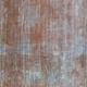 rust texture - erosion metallic material 2