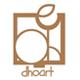 dhoart