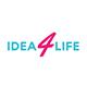 Idea4Life