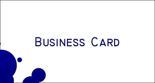 Corporate Identity for you Business