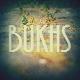 bukhs