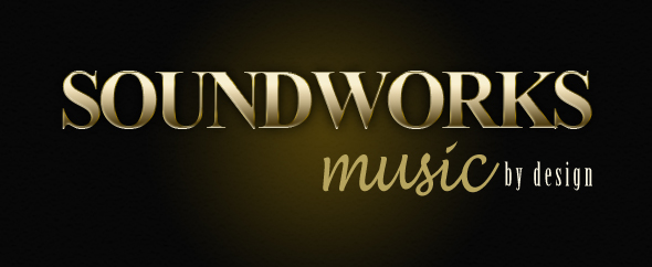 Soundworks%20new%20logo