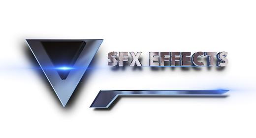 SFX Effects
