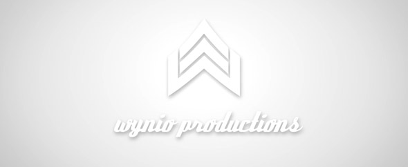 Wynio_prof