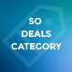 SO Deals Category - Responsive OpenCart Module