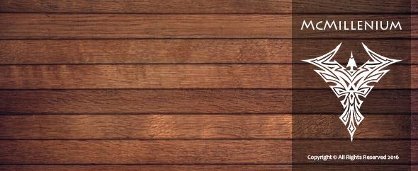 Wallpaper%20wood