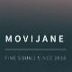 Movijane