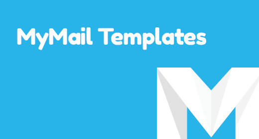 MyMail Templates