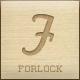 Forlock