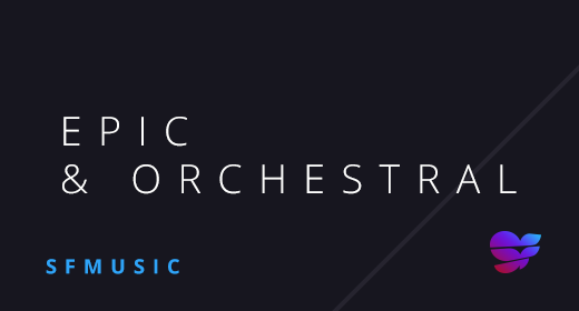 Epic & Orchestral