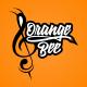 orange_bee
