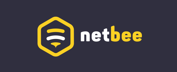 Netbee-header