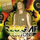 Reggae Sessions
