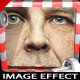 HDR Apocalypse Image Effects - GraphicRiver Item for Sale