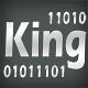 KingCode