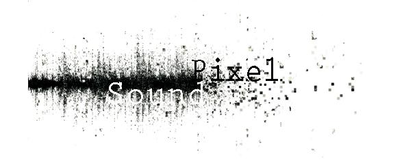 SoundPixel